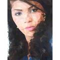 Freelancer Francine E.