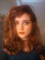 Freelancer Josefina L.