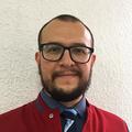 Freelancer Juan A. B. V.