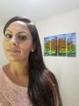 Freelancer Cecilia N.