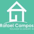 Freelancer Rafael O. d. S. C.