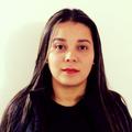 Freelancer Maria d. C. B. M.