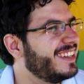Freelancer Alcides C.