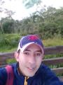 Freelancer Jose M. C.