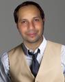 Freelancer Alejandro A. G. V.