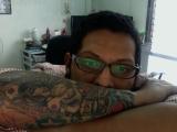 Freelancer Antonio S.