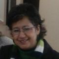 Freelancer ADRIANA H.