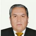 Freelancer Roberto N. U.