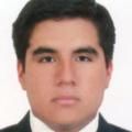 Freelancer Favio C. H.