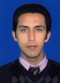 Freelancer Mauricio V.