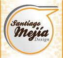 Freelancer Santiago M. O.