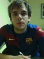 Freelancer Emiliano Z.