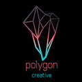 Freelancer Polygon C.