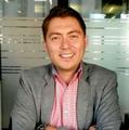 Freelancer Gerardo C. S.