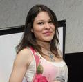 Freelancer Silvina P.