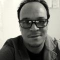 Freelancer Rener W.