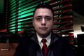 Freelancer Eduardo G. P.