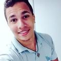 Freelancer Ramon L.