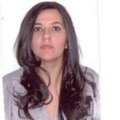 Freelancer Liandra G.