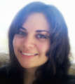 Freelancer Elena C.