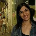 Freelancer Angelica M. M.