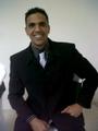 Freelancer Jhonnatan S.