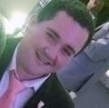 Freelancer Rodrigo P.