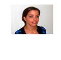 Freelancer Natalia M. O.