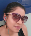 Freelancer Viviana A. M. S.