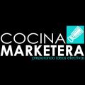 Freelancer COCINA M.