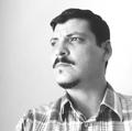 Freelancer Marcelo C. d. A. J. G.
