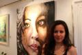 Freelancer Rocío L.