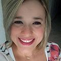 Freelancer Ticiana M.