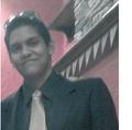 Freelancer Eduardo E. D. A.