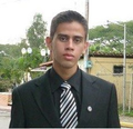 Freelancer Rosmer M.