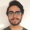 Freelancer Enrique M.