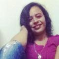 Freelancer Francesca L. D. S.