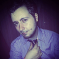 Freelancer Bruno W. G.