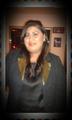 Freelancer Adriane F.