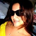 Freelancer Nayara Z.
