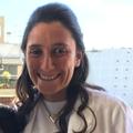 Freelancer Susana E.