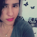 Freelancer Bianca S.