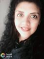Freelancer Marie U.