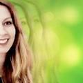 Freelancer Natália P.