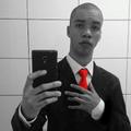 Freelancer Johnatan C. d. S.