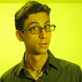 Freelancer Miguel T.