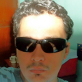 Freelancer Ronalt A.