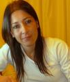 Freelancer Ivana A. P.