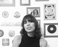 Freelancer Mariana d. L.