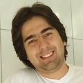 Freelancer Robson E. L.